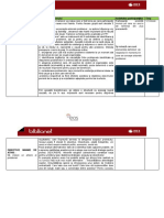 proiect didactic - ziua 2.docx