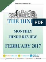 HINDU-REVIEW-FEBRUARY-(ENGLISH).pdf