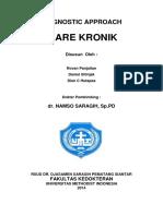 DIAGNOSTIK APPROACH DIARE KRONIK.docx