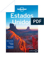 Descargar Libro Estados Unidos 4 by Aa Vv