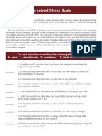 Percieved Stress Scale ipah.pdf