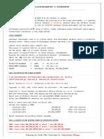 LOGICAL BACKUP.pdf