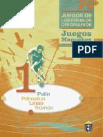 EIB_cuadernillo_Juegos_PPOO_2014.pdf