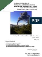 Bonciu Laura Elena_Rafinaria Chevron Richmond_raport de investigare.docx