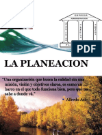 la-planeacion-administracion-general.pdf