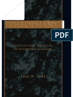 theophany.pdf
