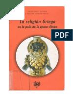 Louise Bruit Zaidman & Pauline Schmitt Pantel, La religión griega en la polis de la época clásica 37-39,46-48,56-61.pdf