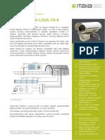 FOTOMETAR.pdf