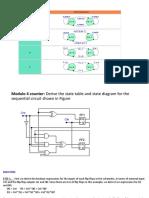 DD Counter design.pptx