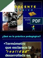 eldocentereflexivo-120327183711-phpapp02