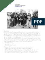 GuerraCivilCineLiteratura.pdf