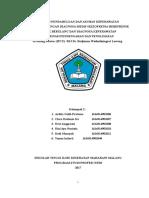 laporan halusinasi (2)