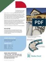 Ready Arch.pdf