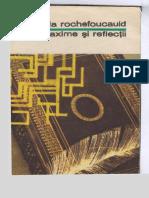maxime si reflexii.pdf