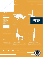 286503211-Manual-Tgu-por-Jeronimo-Milo.pdf