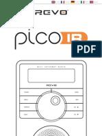 Pico_IR