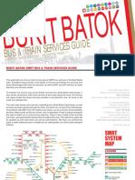 Bukit Batok Bus & Train Services.pdf