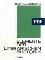 [Heinrich_Lausberg]_Elemente_der_literarischen_Rhe(BookFi).pdf