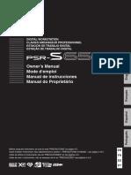 PSR-S650 Manual do Proprietário.pdf