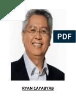 Filipino Composer