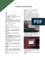 ship_terms.pdf
