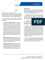 CableSelection.pdf
