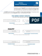 Positronic PCIH49W25M400A2