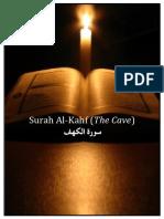 surah-al-kahf-07022012