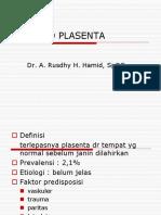 SOLUSIO-PLASENTA-ppt