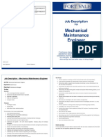 _Mechanical_Maintenance.pdf