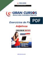 EXERCÍCOS-SUBS2.pdf