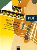 237083359-Maximo-Diego-Pujol-Cinco-Piezas-pdf.pdf