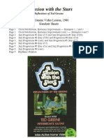 SessionWithTheStars-TedGreeneHandout_Sheets.pdf