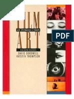 Clock_FilmArt_4th_1992_418.pdf