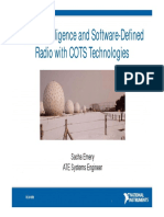 Signal_Intelligence_and_Software_Defined_Radio_with_COTS_Technologies.pdf