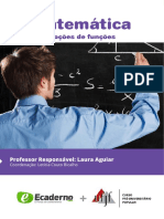 Ecaderno_apostila-de-funcoes-matematica.pdf