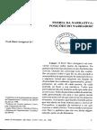 Arrigucci Teoria da Narrativa completo.pdf