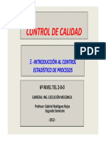3.-Introduccion Al Control Estadistico de Proceso Modo de Compatibilidad