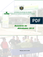 Relatório de Atividades 2015 - 2017 Mod