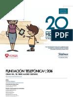 AF_20.pdf