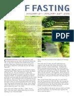 Daniel-Fast.lovelifechurch.pdf
