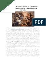 A_Jornada_de_um_Ex-Batista_ao_Catolicismo_Romano__F_bio_Salgado_.pdf