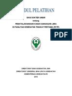 Modul Keswa bagi Dokter Umum di FKTP_8 Nov 2015.pdf