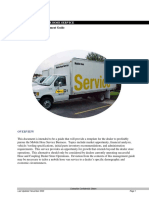 04 Mobile Hose Van Guide Nov 14