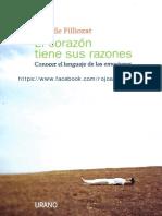 342765081-El-Corazon-Tiene-Sus-Razones.pdf