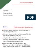Block1_Finanzsystem