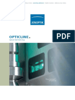Jenoptic-opticline en 10064365