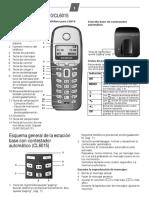 Gigacet CL60