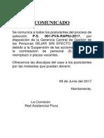 PC-001-PVA-RAPIU-2017
