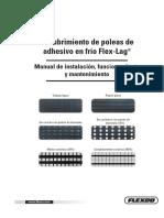 X3096_esUS_2975_FlexLagCol (1)